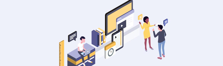 Online Tutorial Business Ideas