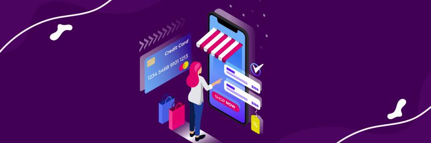 M-commerce Solutions
