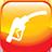 Best Fuelbook Trucker App