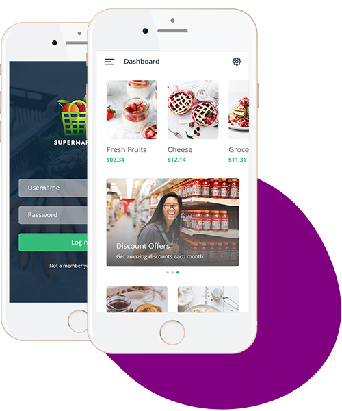 instacart open source