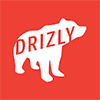 Drizly App