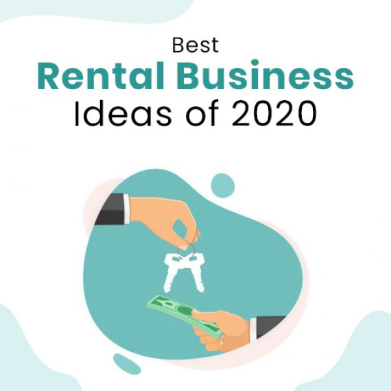 best rental business ideas