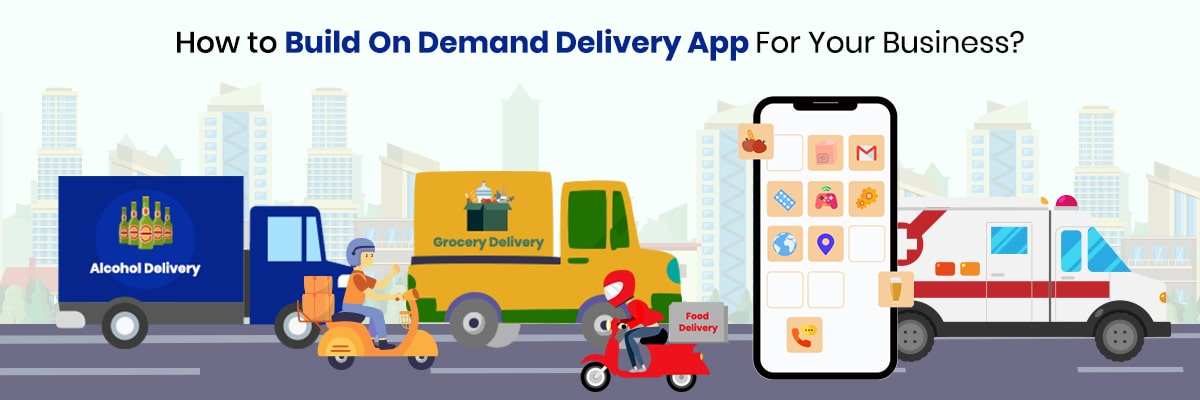 best delivery apps