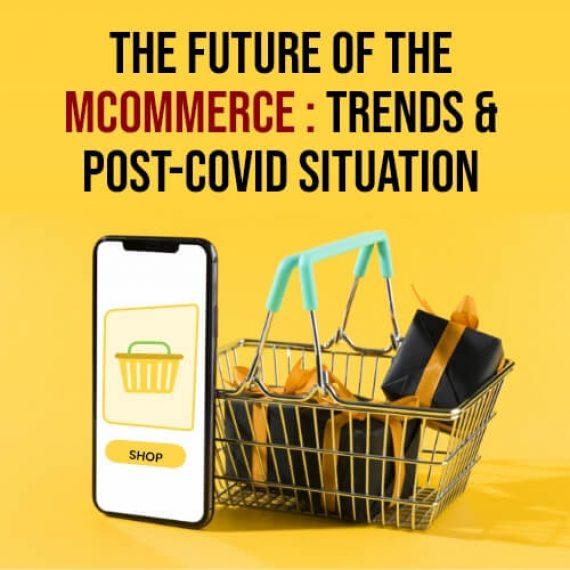 Future of mCommerce