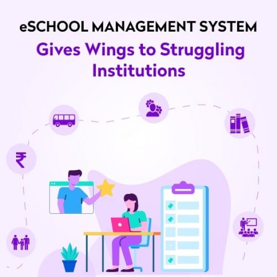 eschool management system