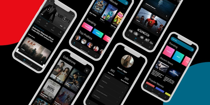 clone-app-like-netflix-feature
